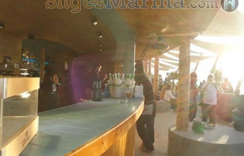 Sitges-Ferry-Port-Marina02
