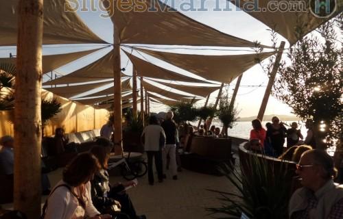 Sitges-Ferry-Port-Marina03