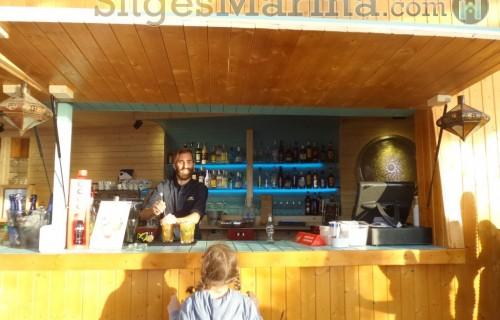 Sitges-Ferry-Port-Marina04