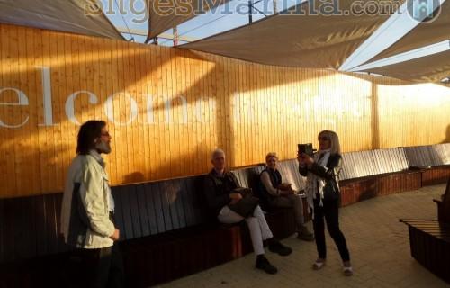 Sitges-Ferry-Port-Marina06