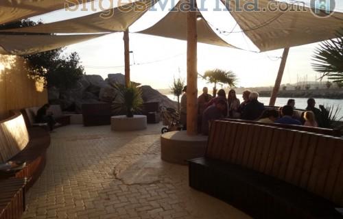 Sitges-Ferry-Port-Marina07