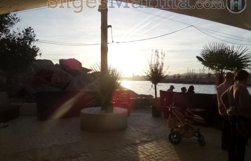 Sitges-Ferry-Port-Marina08