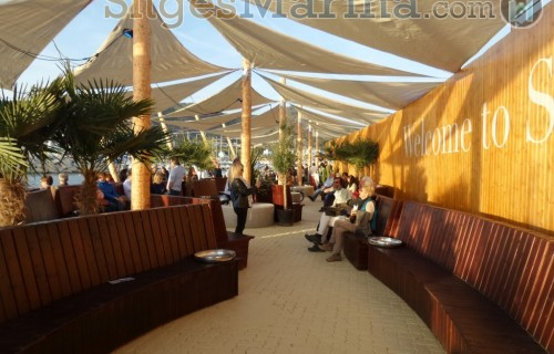 Sitges-Ferry-Port-Marina09