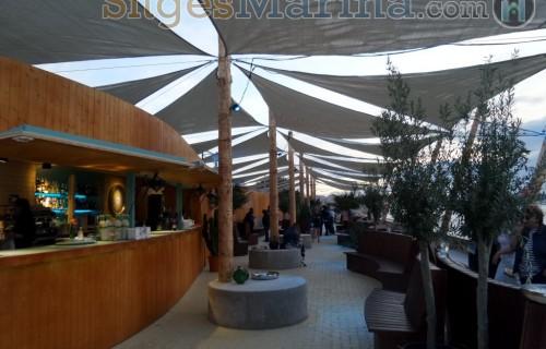 Sitges-Ferry-Port-Marina10
