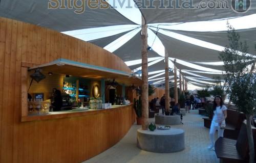 Sitges-Ferry-Port-Marina11