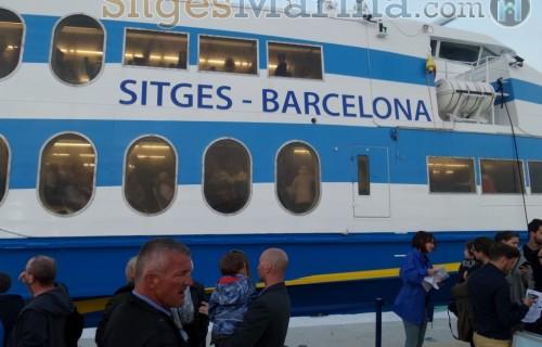 Sitges-Ferry-Port-Marina12