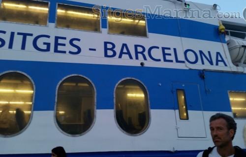 Sitges-Ferry-Port-Marina13