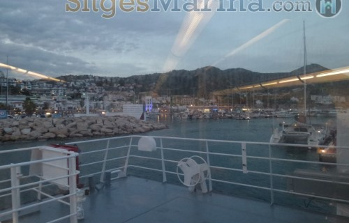 Sitges-Ferry-Port-Marina14