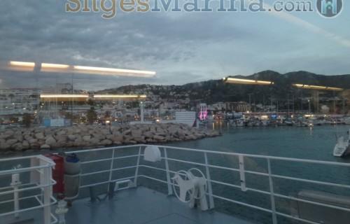 Sitges-Ferry-Port-Marina15