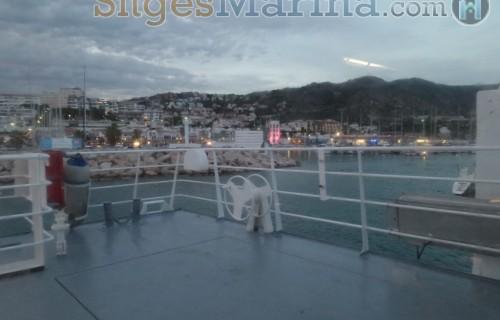 Sitges-Ferry-Port-Marina16