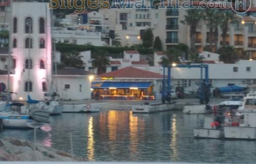 Sitges-Ferry-Port-Marina17