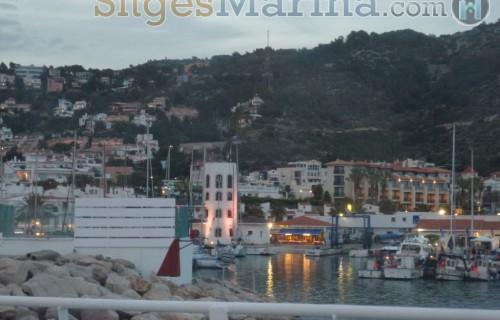 Sitges-Ferry-Port-Marina18