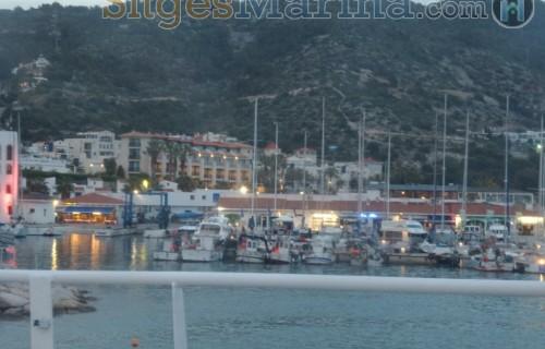 Sitges-Ferry-Port-Marina19