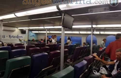 Sitges-Ferry-Port-Marina20