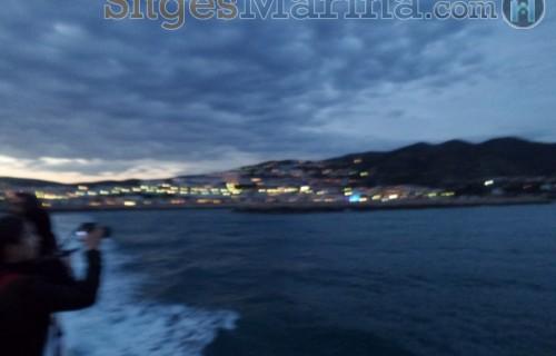 Sitges-Ferry-Port-Marina21