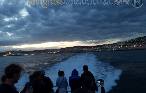 Sitges-Ferry-Port-Marina22