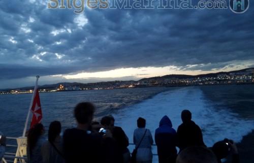 Sitges-Ferry-Port-Marina23