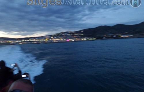 Sitges-Ferry-Port-Marina24