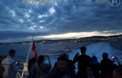 Sitges-Ferry-Port-Marina25