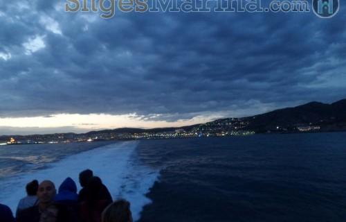 Sitges-Ferry-Port-Marina26