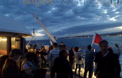 Sitges-Ferry-Port-Marina27