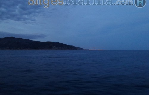 Sitges-Ferry-Port-Marina28