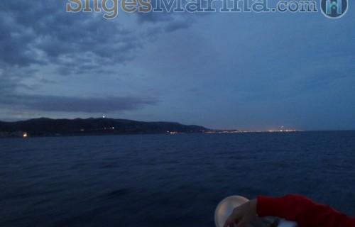 Sitges-Ferry-Port-Marina29