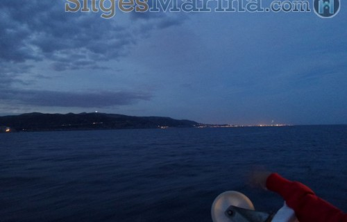 Sitges-Ferry-Port-Marina30