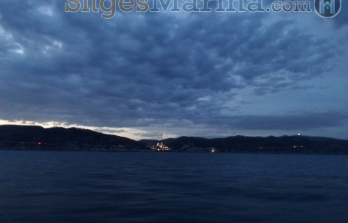 Sitges-Ferry-Port-Marina31
