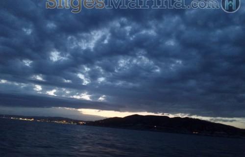 Sitges-Ferry-Port-Marina32