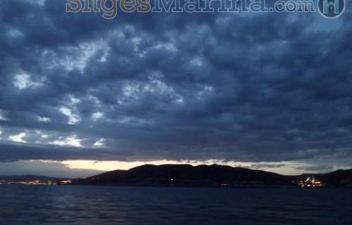 Sitges-Ferry-Port-Marina33
