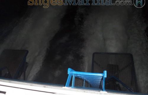 Sitges-Ferry-Port-Marina34