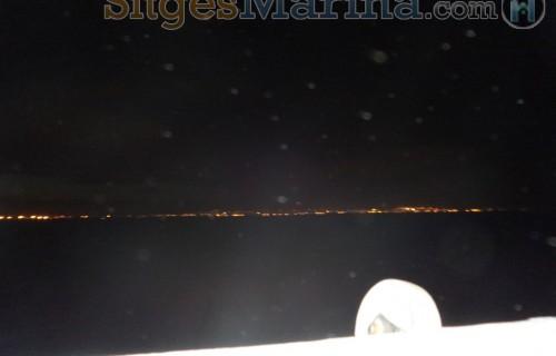 Sitges-Ferry-Port-Marina35