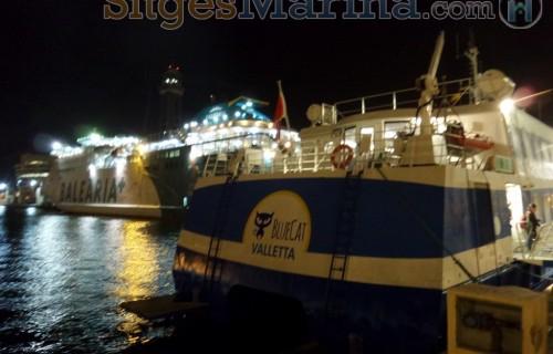 Sitges-Ferry-Port-Marina37
