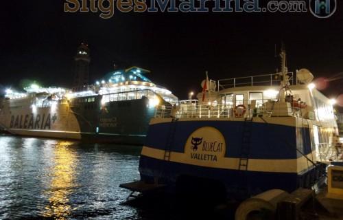 Sitges-Ferry-Port-Marina38