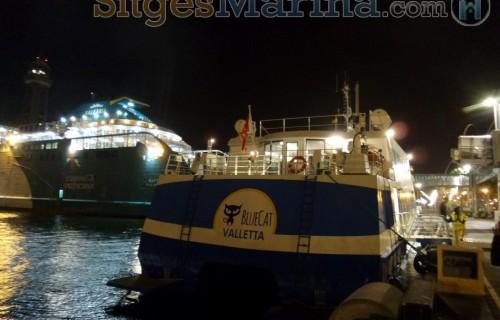 Sitges-Ferry-Port-Marina39