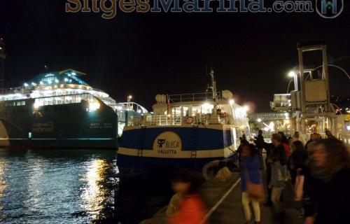 Sitges-Ferry-Port-Marina40