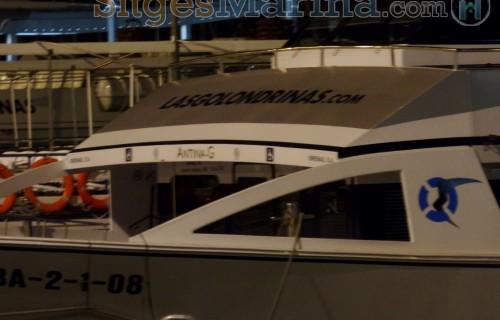 Sitges-Ferry-Port-Marina42