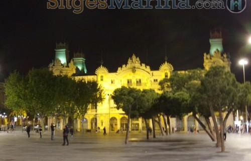 Sitges-Ferry-Port-Marina43