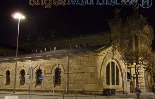 Sitges-Ferry-Port-Marina44