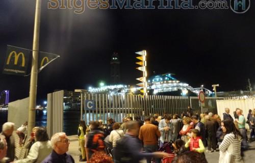 Sitges-Ferry-Port-Marina45
