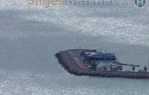 Sitges-Ferry-Port-Marina46