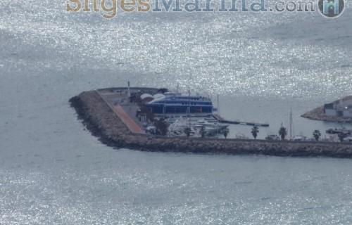 Sitges-Ferry-Port-Marina47