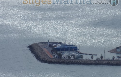 Sitges-Ferry-Port-Marina48