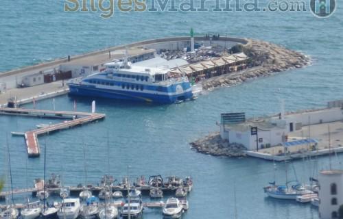 Sitges-Ferry-Port-Marina49