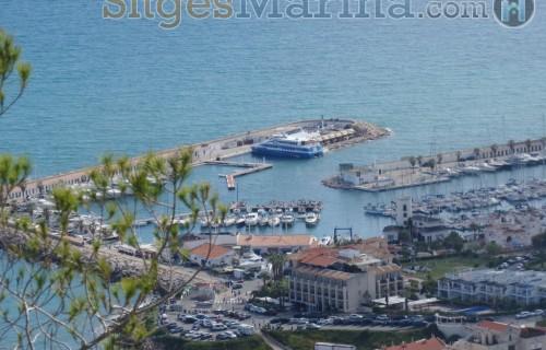 Sitges-Ferry-Port-Marina50