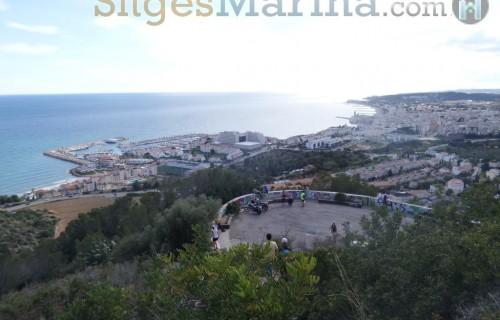 Sitges-Ferry-Port-Marina51