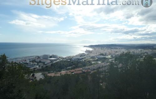 Sitges-Ferry-Port-Marina52