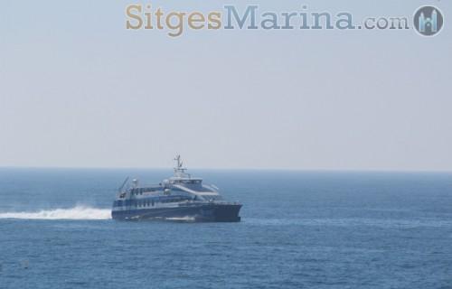 Sitges-Ferry-Port-Marina53