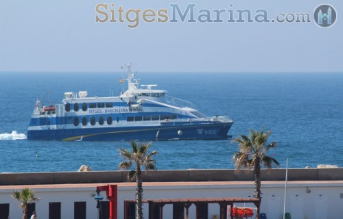 Sitges-Ferry-Port-Marina54
